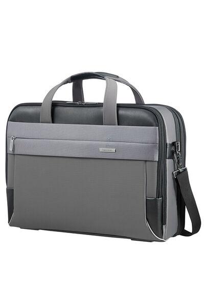 Spectrolite 2.0 Briefcase L