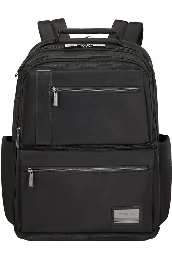 Samsonite Openroad 2.0 Laptop Backpack + Clothes Compartment 17.3'  Black