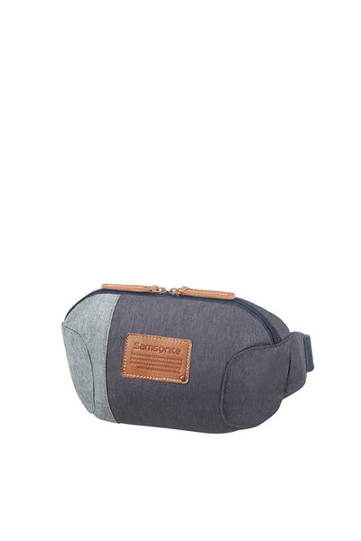 Rewind Natural Belt bag