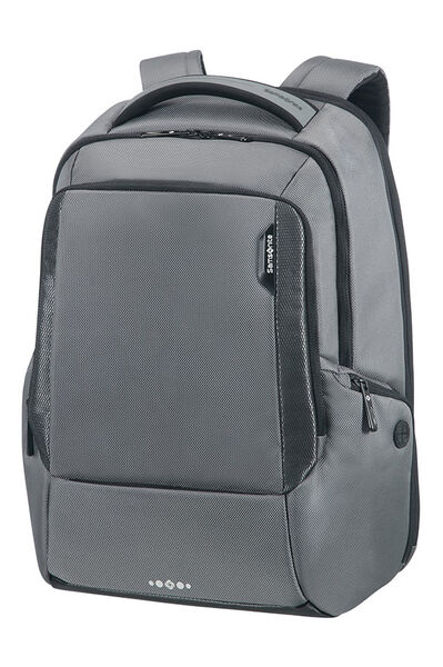 Cityscape Backpack L