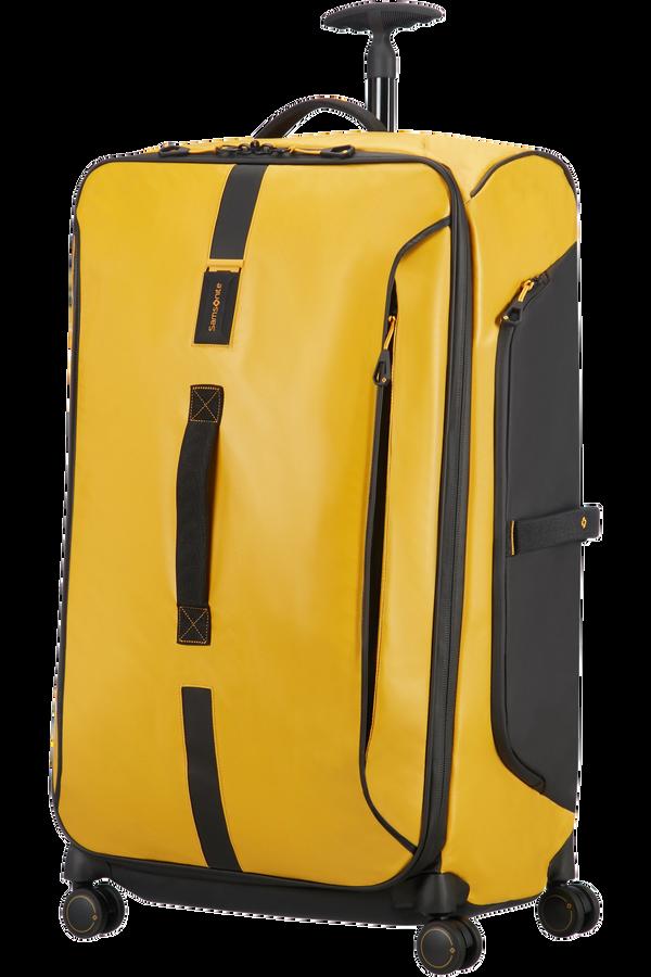 Samsonite Paradiver Light Spinner Duffle 79cm  Yellow