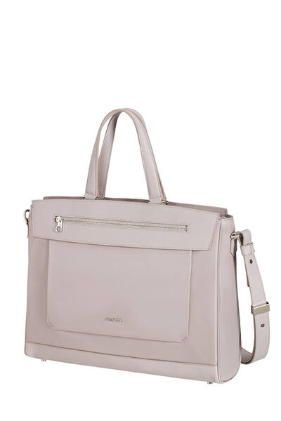 Zalia 2.0 Ladies' business bag