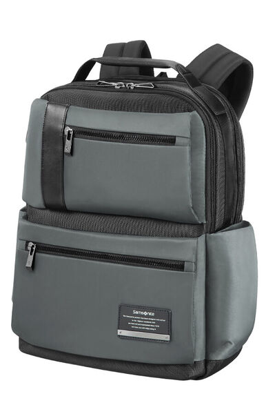Openroad Laptop Backpack L