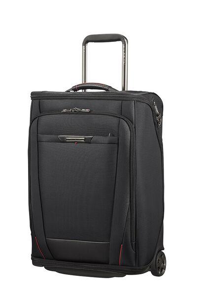 Pro-Dlx 5 Garment Bag L