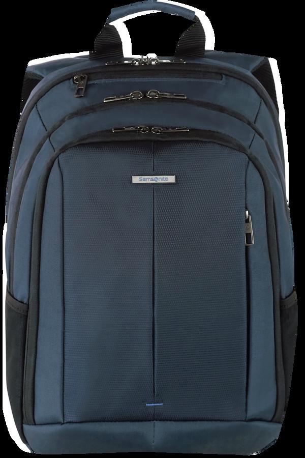 Samsonite Guardit 2.0 Laptop Backpack 14.1' S  Blue