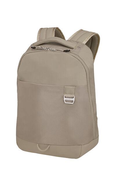 Midtown Laptop Backpack S