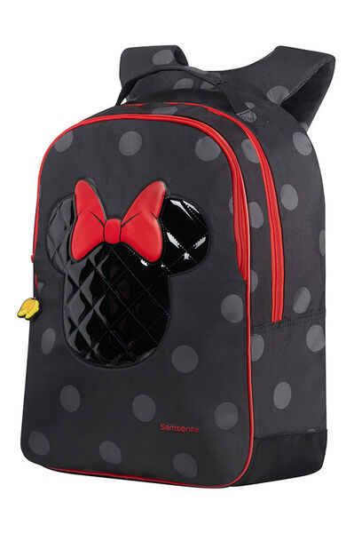 Disney Ultimate Backpack M Minnie Iconic