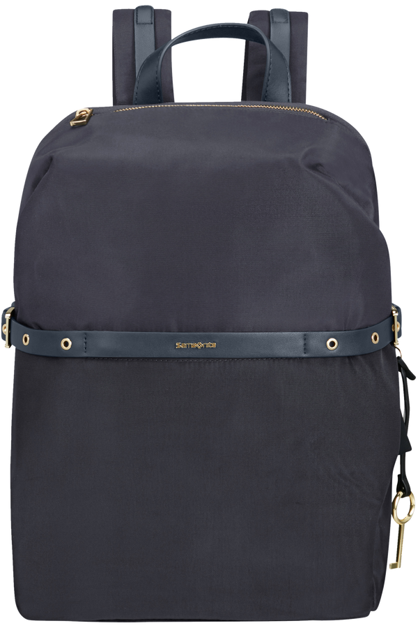 Samsonite Skyler Pro Backpack 14.1'  Blue Depth