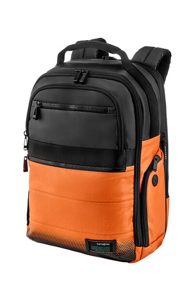 Cityvibe 2.0 Laptop Backpack