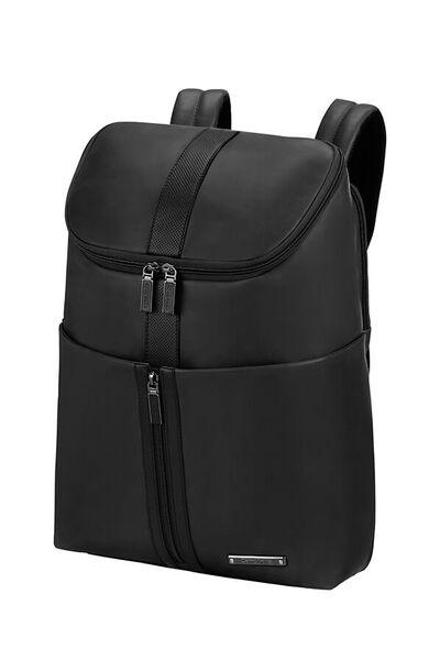 Asterism Lth Laptop Backpack