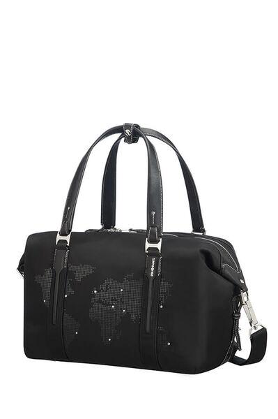 Gallantis Ltd Duffle Bag 45cm