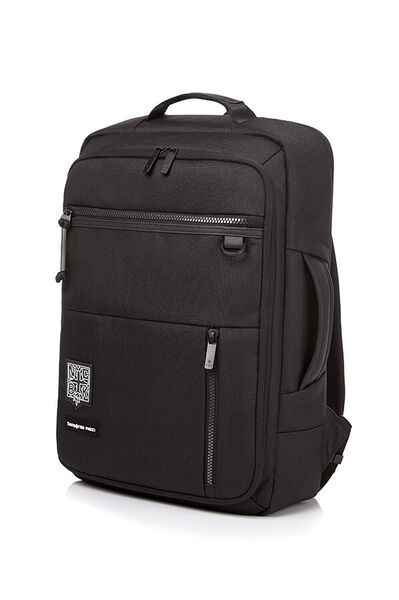 Byner Backpack