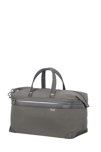Uplite Duffle Bag 55cm Grey