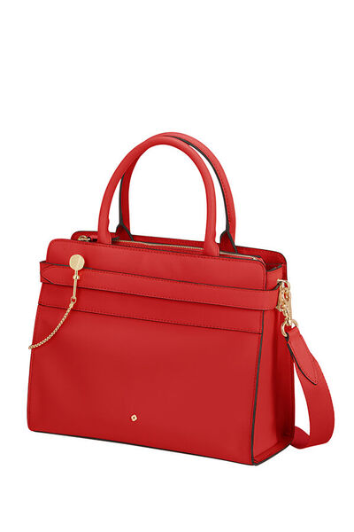 My Samsonite Pro Handbag