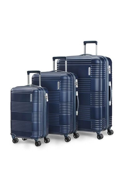 Ncs Maven Luggage set