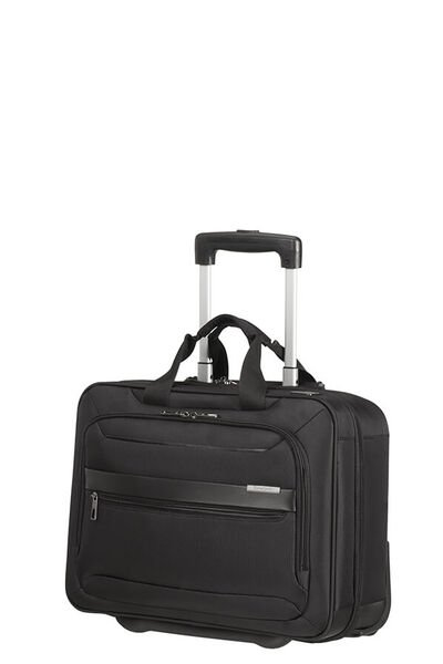 Vectura Evo Rolling laptop bag