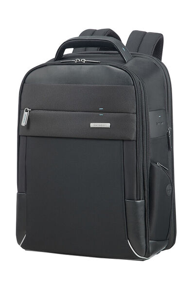 Spectrolite 2.0 Laptop Backpack