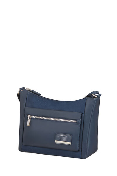 Openroad Chic Shoulder bag S