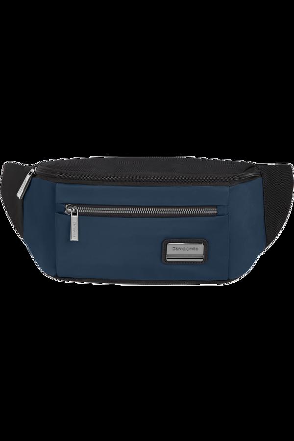 Samsonite Openroad 2.0 Waistbag  Cool Blue