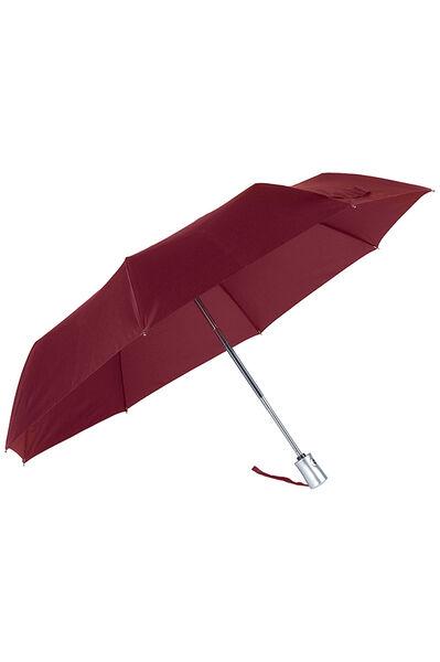 Rain Pro Umbrella Bordeaux
