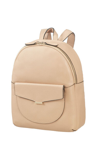 S-Lena Backpack