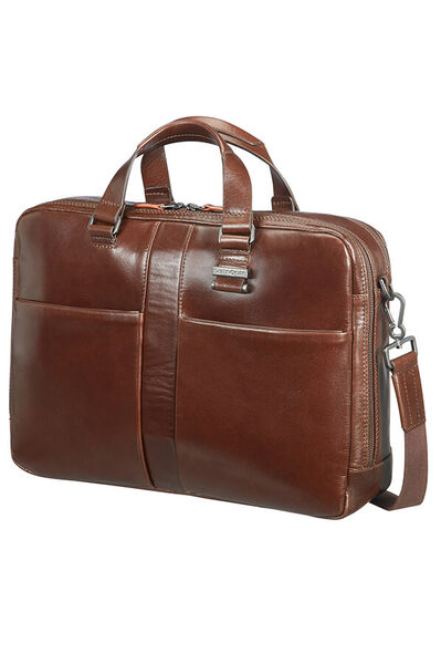 West Harbor Briefcase M