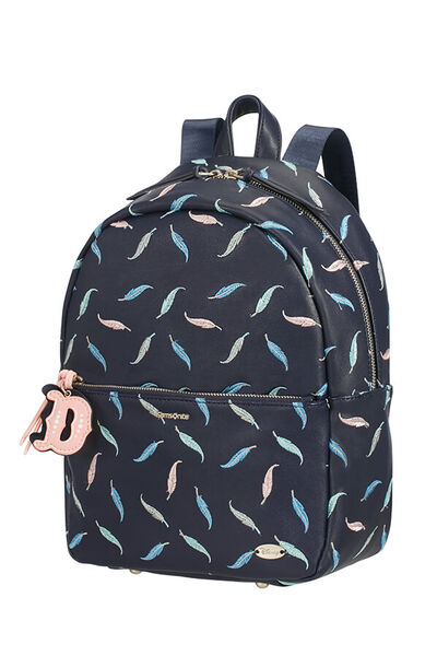 Disney Forever Backpack