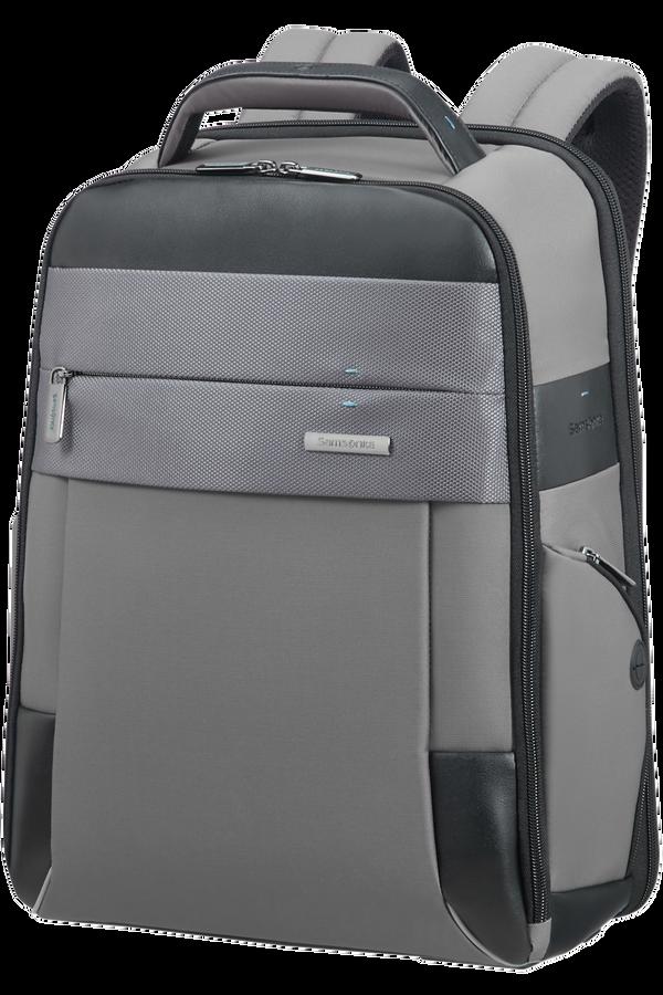 Samsonite Spectrolite 2.0 Laptop Backpack 14.1'  Grey/Black