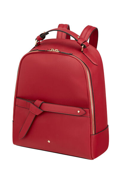 My Samsonite Backpack