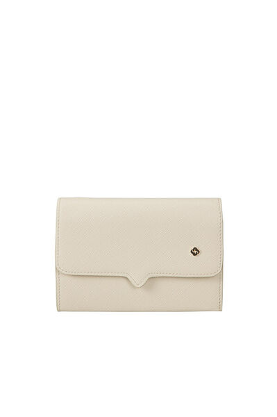 Miss Journey Slg Wallet