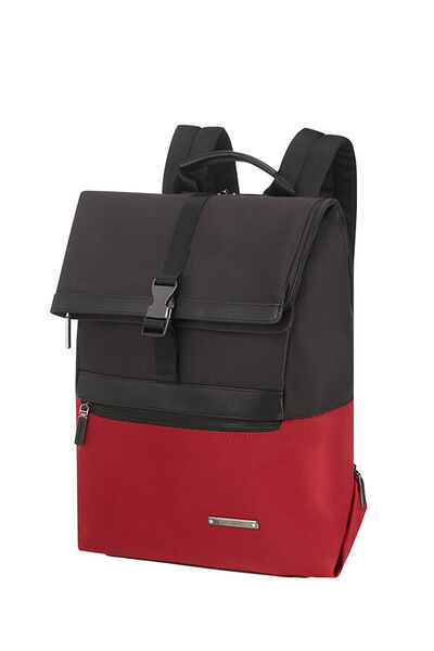Asterism Laptop Backpack