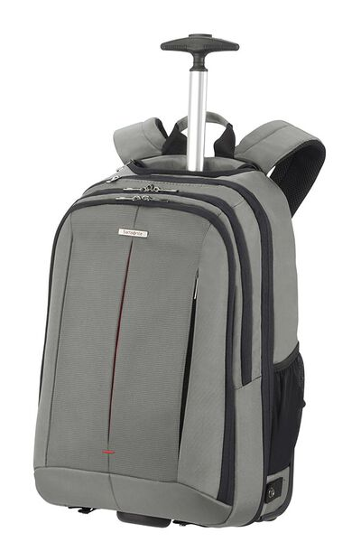 Guardit 2.0 Rolling laptop bag