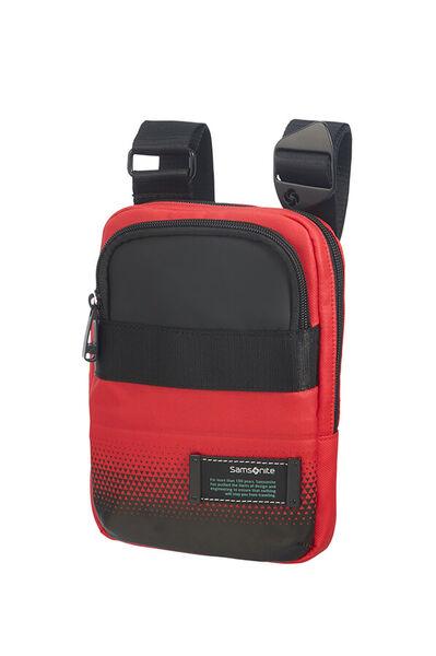 Cityvibe 2.0 Crossover bag S