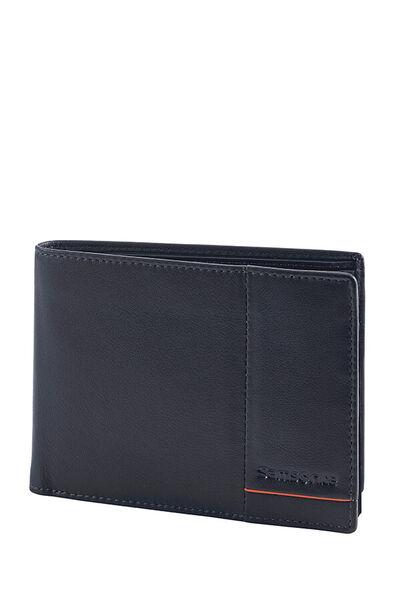 Outline 2 Slg Wallet