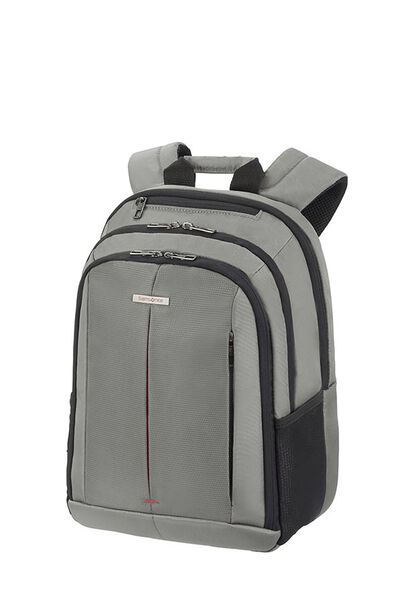 Guardit 2.0 Laptop Backpack