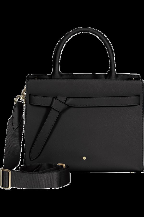Samsonite My Samsonite Handbag  Black