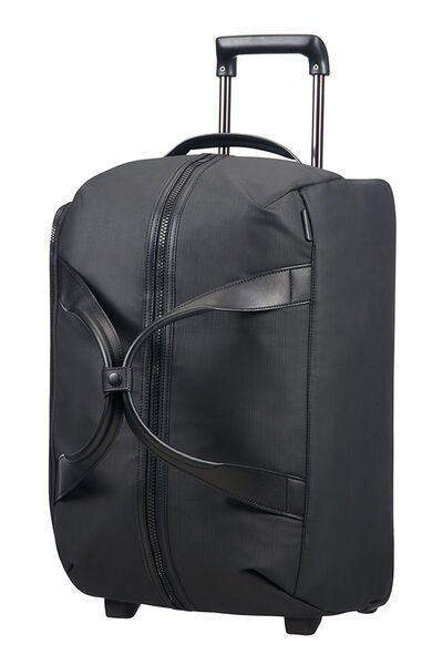 Memphis Duffle with wheels 55cm