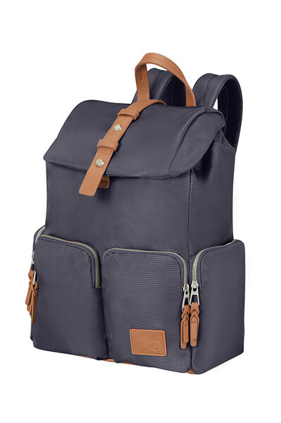 Yourban Laptop Backpack