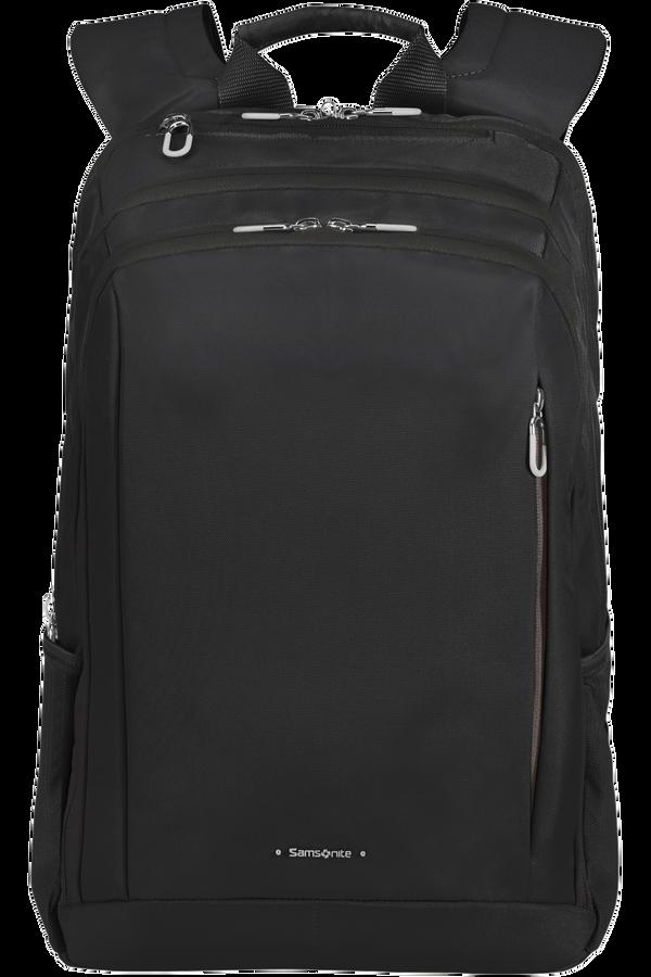 Samsonite Guardit Classy Backpack 15.6'  Black