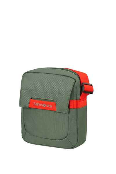 Sonora Crossover bag