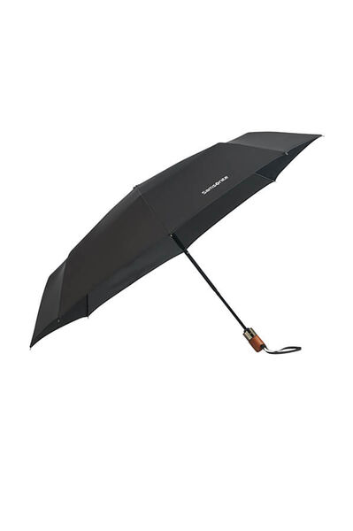Wood Classic S Umbrella
