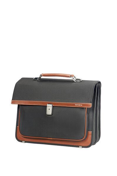 Fairbrook Briefcase