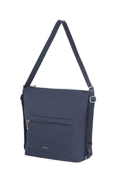 Move 3.0 Hobo bag
