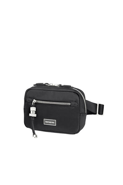 Karissa Belt bag