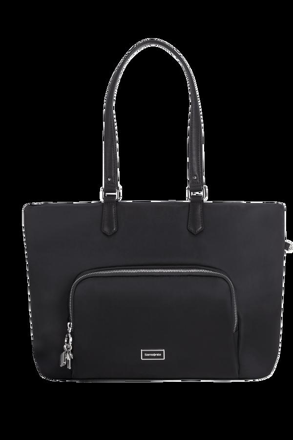 Samsonite Karissa 2.0 Shopping Bag M  Black