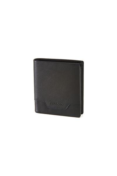 Sygnum Slg Wallet Black