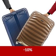 luggage-sets-10