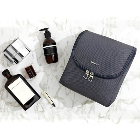 Cosmix Cosmetic Cases