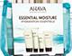 AHAVA skincare set