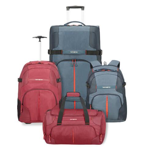 cbe5961e947 Rewind Laptop Backpack 16